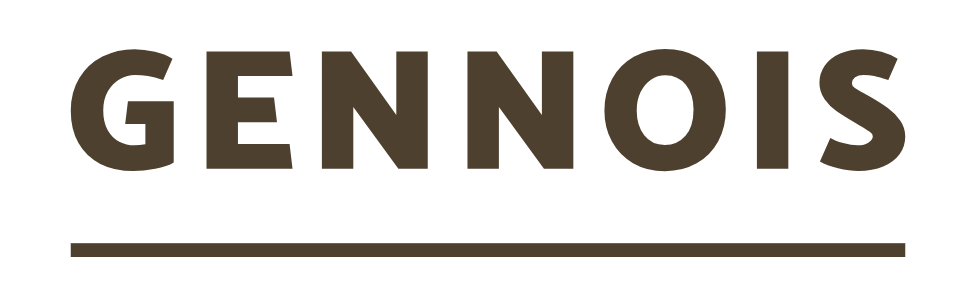 cc-gennois
