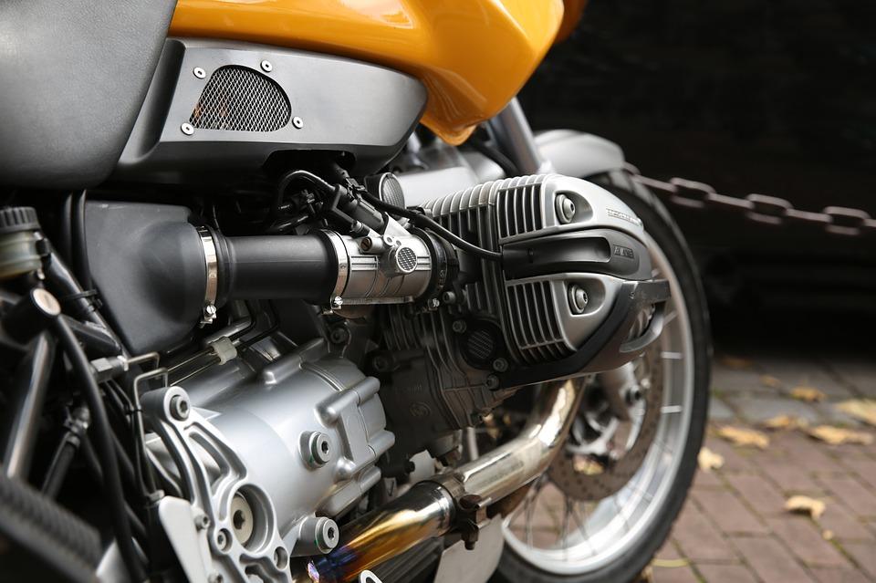 Stage moto – votre guide