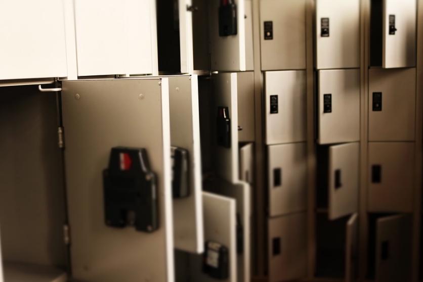 Accessoires utiles pour votre armoire à fusils :