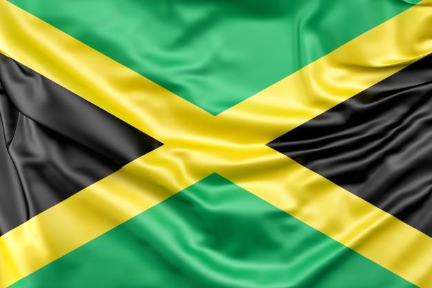 Drapeau Jamaïque : tout savoir sur ce symbole de l'indépendance